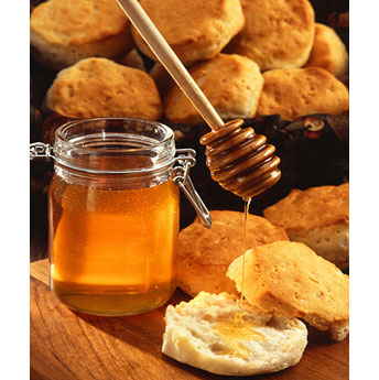 honey - Iran Medical Herb Exporter