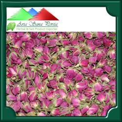 Damask Rose - Iran Medical Herb Exporter