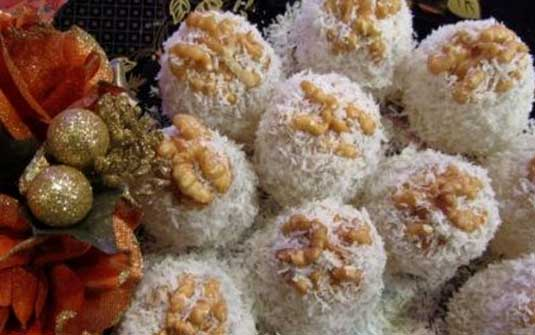 Baslogh - Iran Medical Herb Exporter