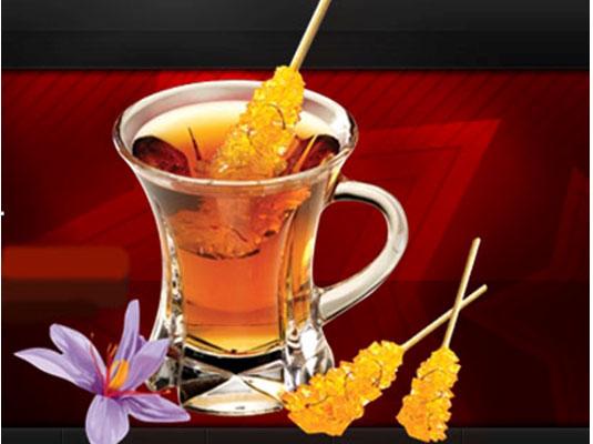 Nabat - Iran Medical Herb Exporter