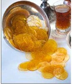 poolak - Iran Medical Herb Exporter