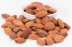 Bitter Almond, Iran Almond, Iranian Bitter Almond, Persian Almond, Exporting Iran medical herb